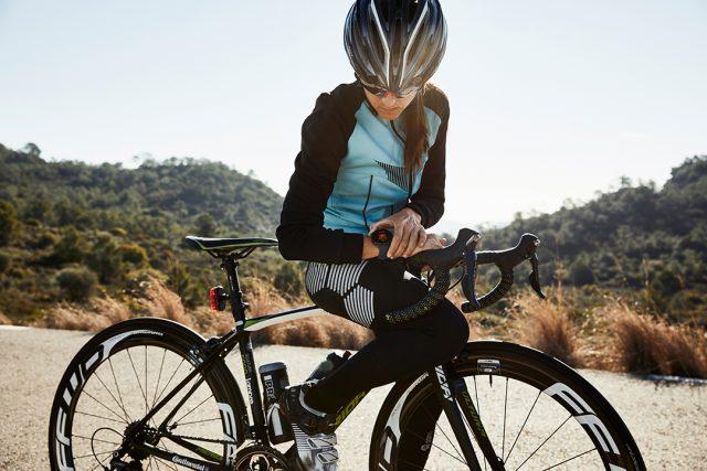 Das Training in den richtigen Herzfrequenz-Zonen ist für jede Sportart sinnvoll.