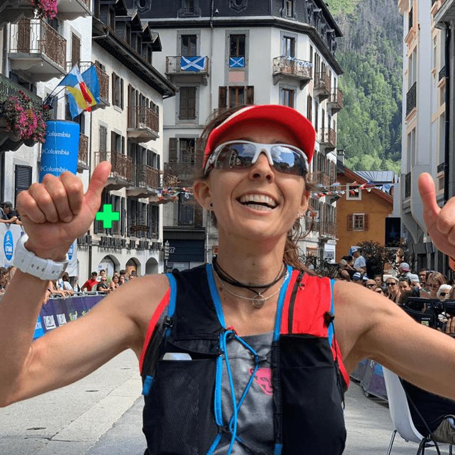 Las 11 mejores carreras de trail run