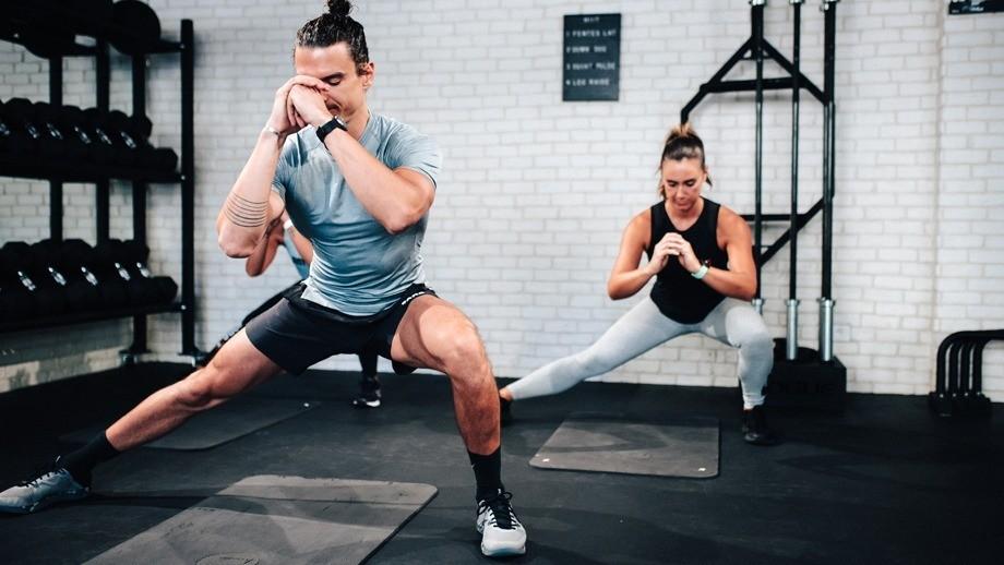 tendances_fitness2021