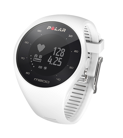 Garmin Launches Trio Gps Smartwatches Fenix 3 Epix Vivoactive as well Watch together with Produits moreover 121601343006 further Fitbit. on gps rate monitor watch