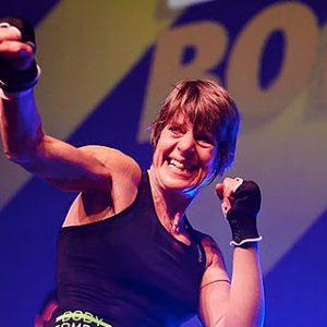 Rebecca Older