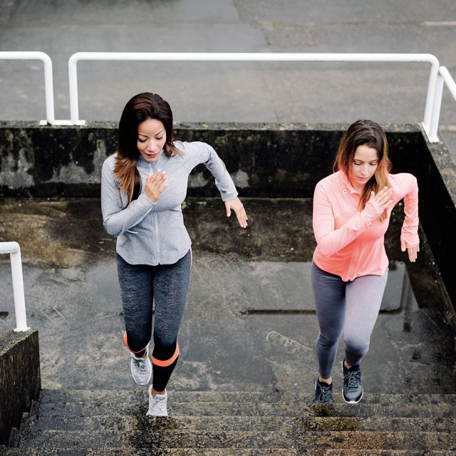 running-versatility-enjoyment