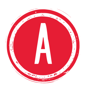 A is for Achievements
