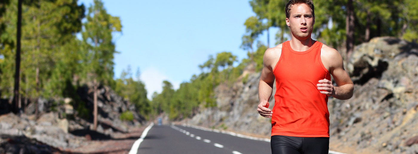 What is cardiac drift and how it affects your training | Polar Blog