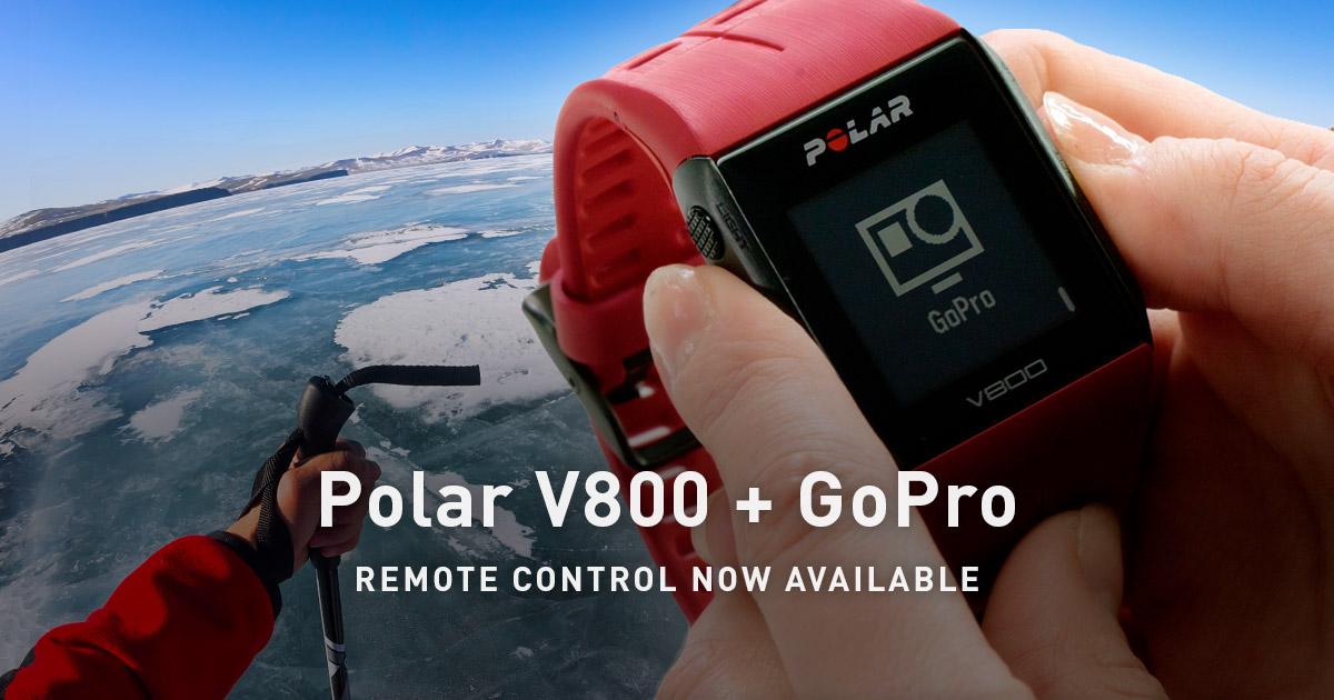 Image result for Polar V800