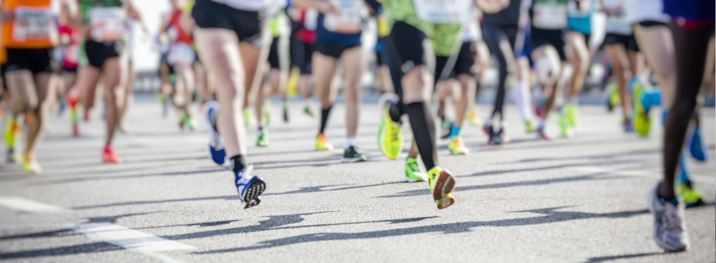 The 3 Phase Marathon Race Plan With Pro Tips For First
