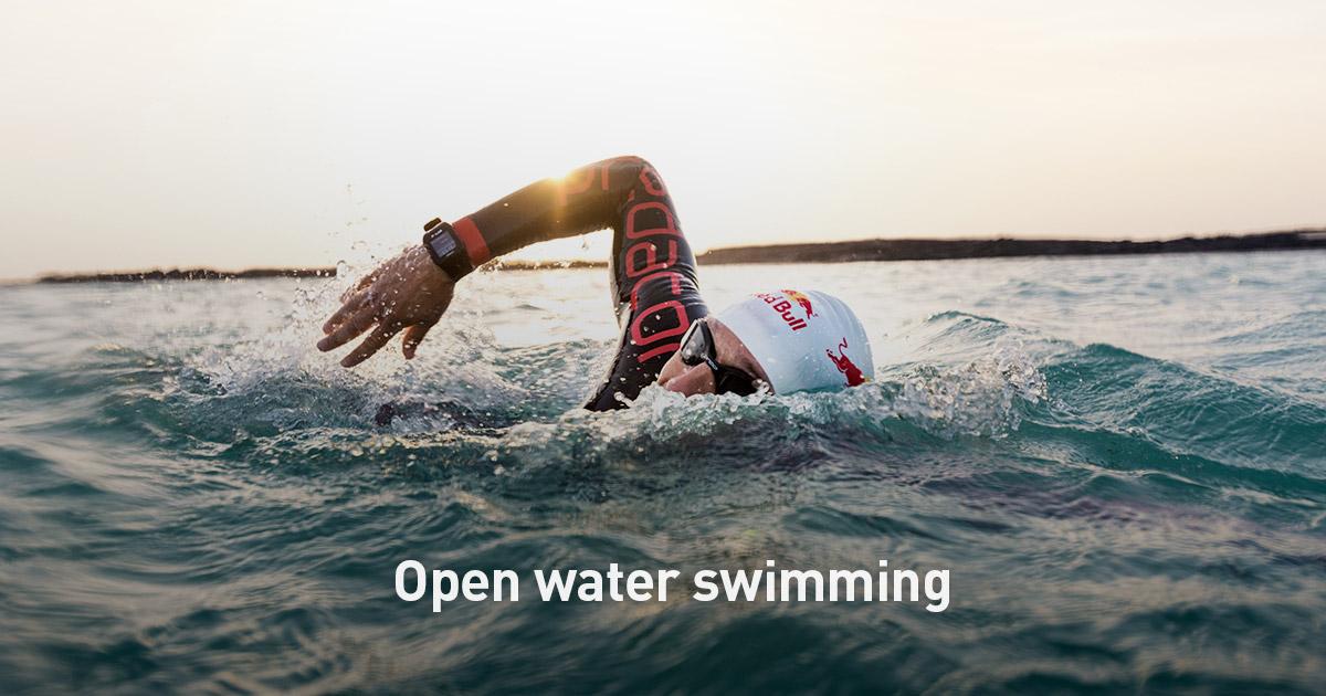 16 open-water swimming tips every beginner triathlete needs