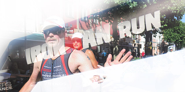 Key triathlon lessons learned after 4 Ironmans | A tale of a triathlete