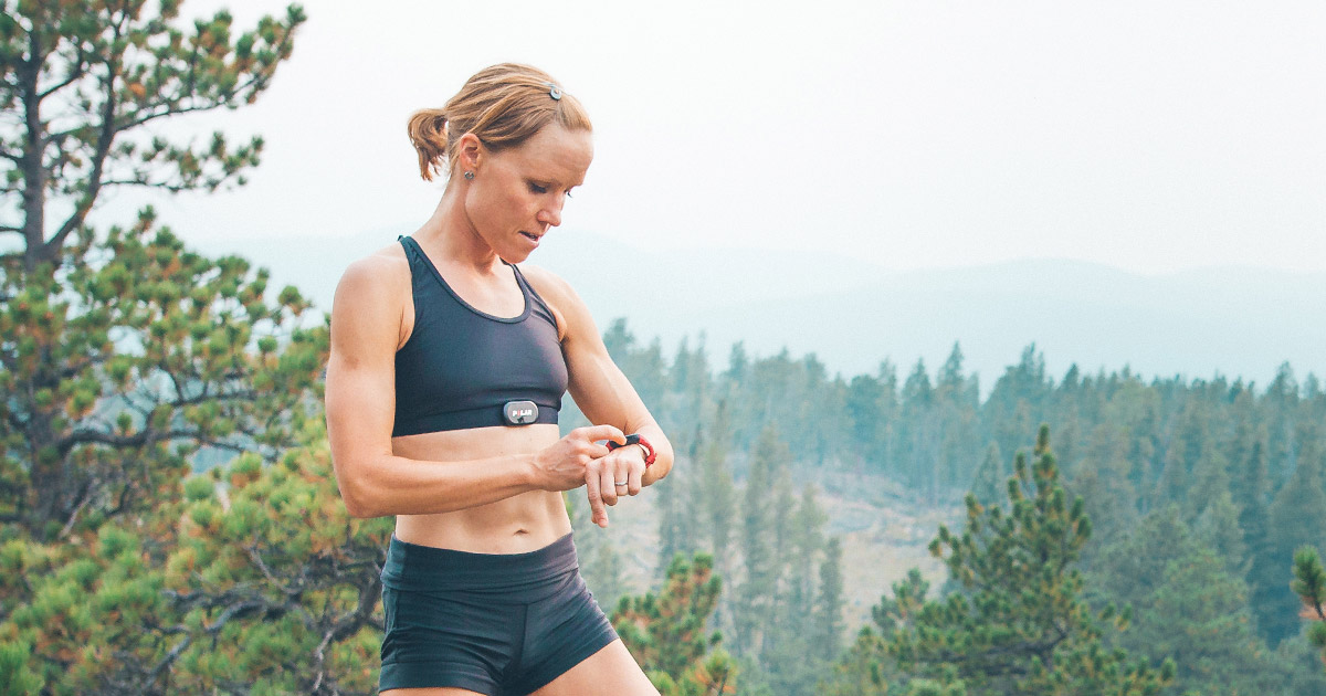 Heart rate monitoring | The best way to find the sweet spot of exercise intensity
