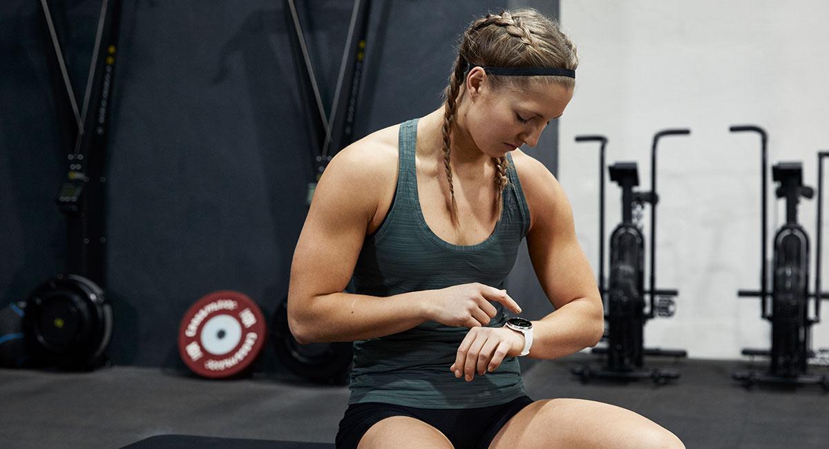 fitness+trainer+significado+en+español