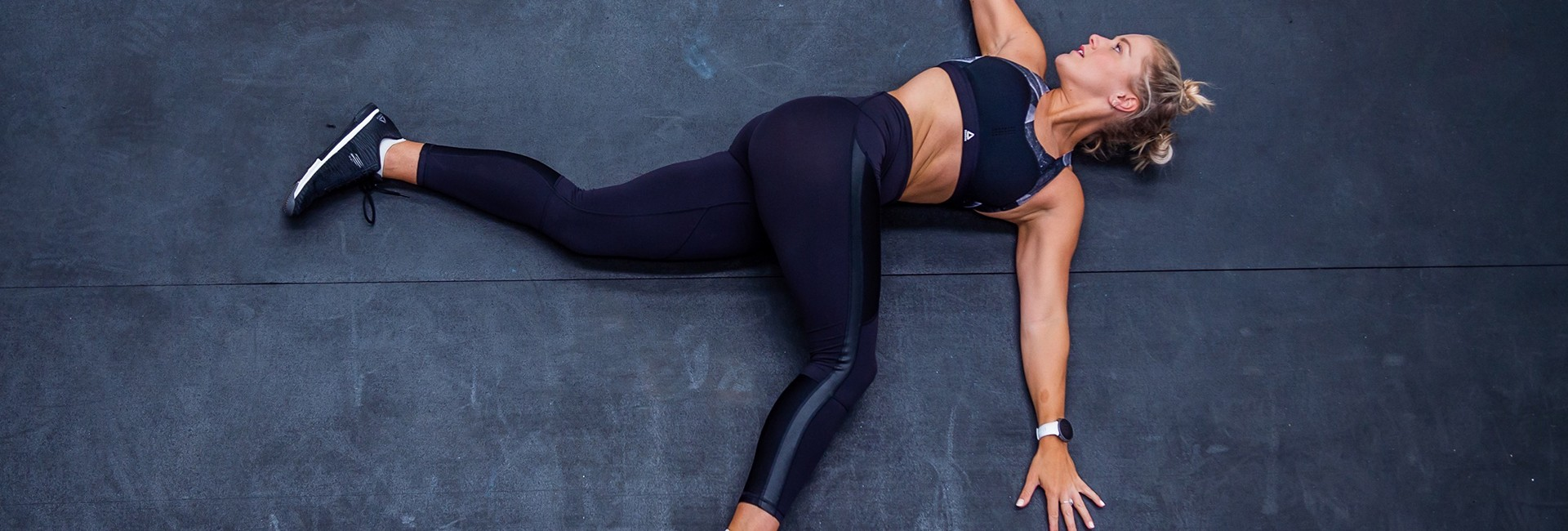 Should You Combine Cardio And Strength Training?