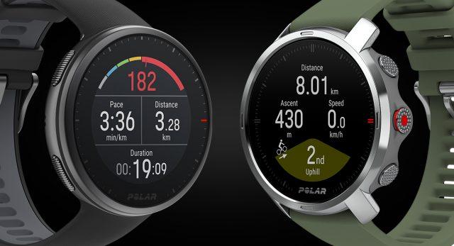 Polar Vantage M2 - The Smart, All-In-One Multisport Watch | Polar Blog