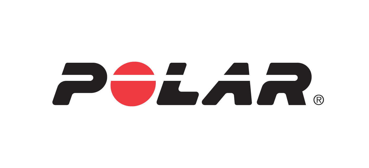 Image result for polar watch logo