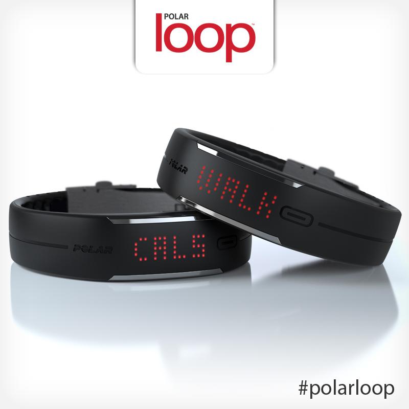 Polart Loop
