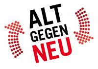 alt gegen neu jetzt 10 euro sparen polar deutschland. Black Bedroom Furniture Sets. Home Design Ideas