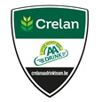 Crelan AA Drink Team