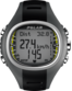 Heart Rate Monitor CS300