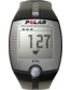 Heart Rate Monitor FT1