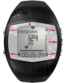 Heart Rate Monitor FT40