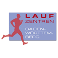 Laufzentren Baden-Würtemberg
