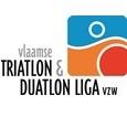 Vlaamse Triatlon en Duatlon Liga