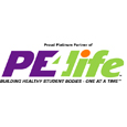 PE4Life