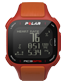 Heart Rate Monitor RC3 GPS