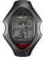 Heart Rate Monitor RS400