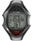 Heart Rate Monitor RS800CX