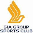 SIA Group Sports Club