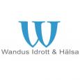 Wandus Idrott & Hälsa