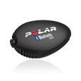 Sensor running Bluetooth® Smart de Polar