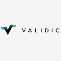 Validic