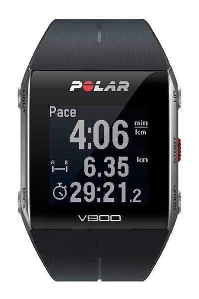Laufuhr? Sportuhr? GPS-Laufuhr? Es gibt viele Namen. Aber