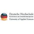 Deutsche Hochschule für Prävention und Gesundheits-management
