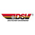DSV - Deutscher Skiverband
