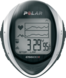 Heart Rate Monitor CS600X
