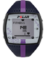 Heart Rate Monitor FT7