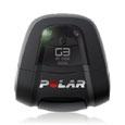 G3 GPS sensor W.I.N.D.