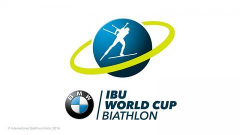 IBU World Cup
