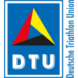 Deutsche Triathlon Union e.V.