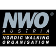 Nordic Walking Organisation Austria