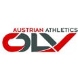 Österreichischer Leichtathletikverband