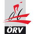 Österreichischer Radsportverband