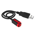 Polar Loop/M600 USB Kablosu