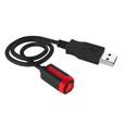 Polar Loop/M600 USB Cable