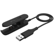 V800 USB Cable