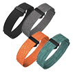 Armband voor Polar OH1