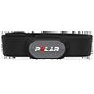Polar H9 heart rate sensor
