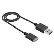M430 USB Cable